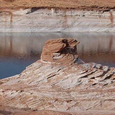 Classificação de maciços rochosos