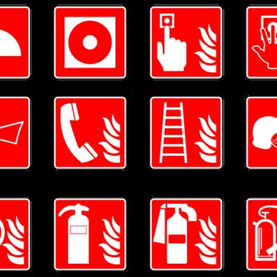 Elaboração de Projeto e Prevenção de Incêndio – Avançado e Vistoria