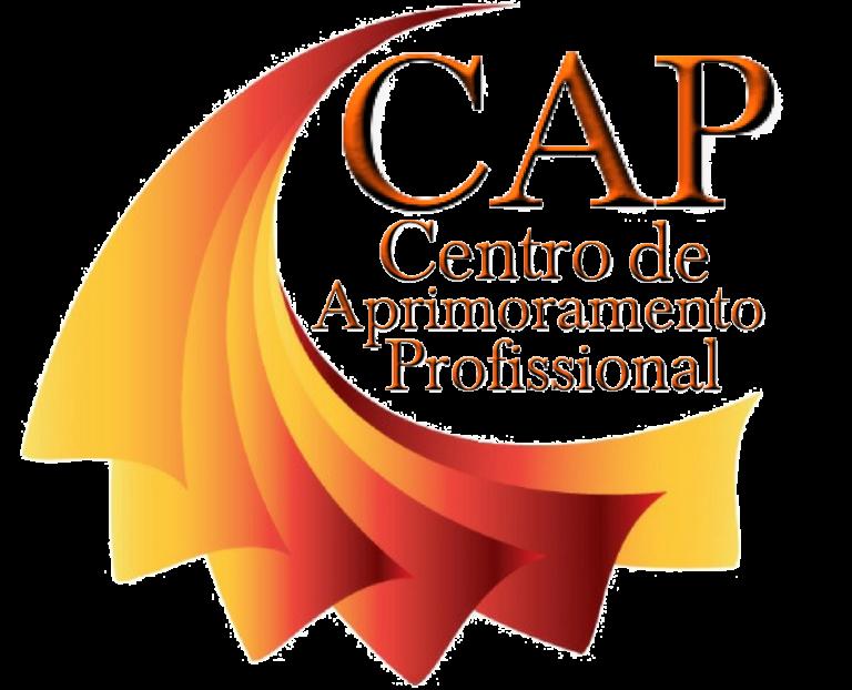 EAD CAP – Centro de Aprimoramento Profissional